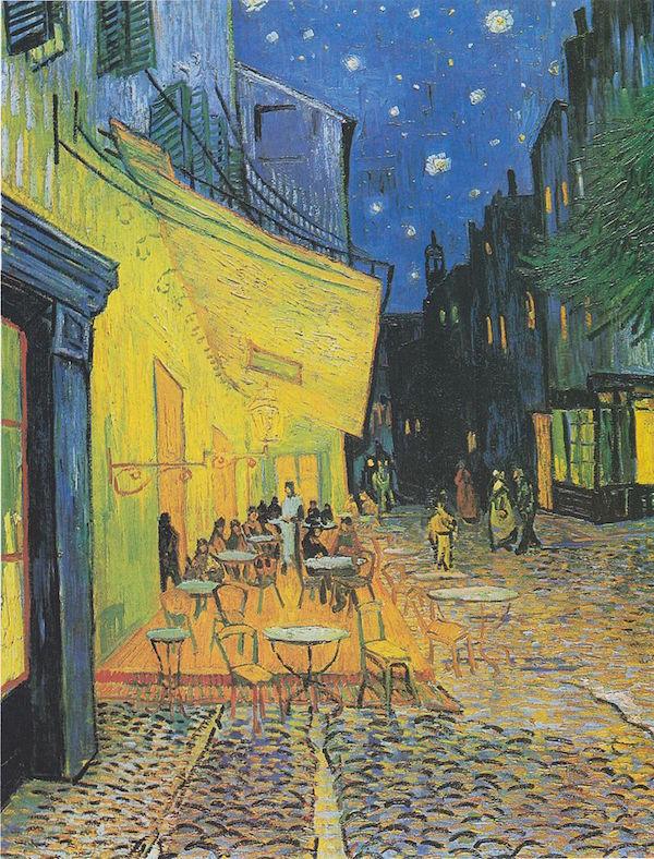 800px-Van_Gogh_-_Terrasse_des_Cafés_an_der_Place_du_Forum_in_Arles_am_Abend1